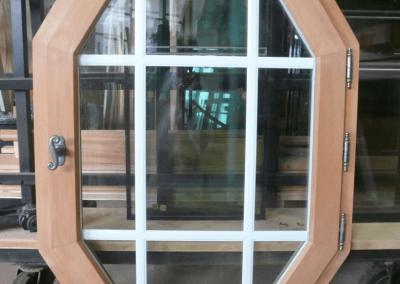 fenetres-fenetres-portes-menuiseries-bois-pvc-aluminium-pepieux-narbonne-beziers-capestang-bois-pvc-aluminium-pepieux-narbonne-beziers-capestang