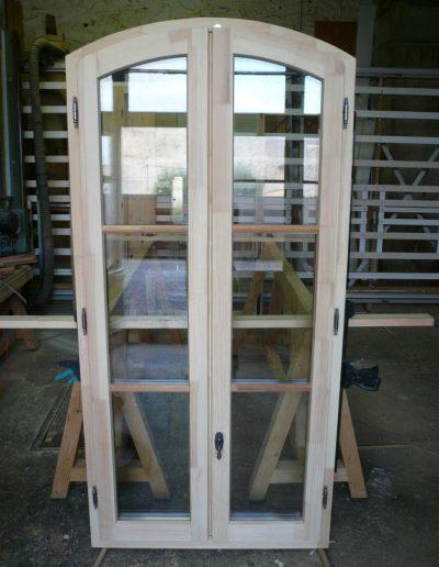 fenetres-portes-menuiseries-bois-pvc-aluminium-pepieux-narbonne-beziers-capestang