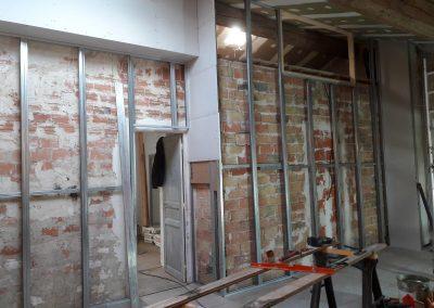 travaux-renovation-menuiseries-bois-alu-pvc-narbonne-beziers-capestang-pepieux